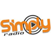 Radio Simply Radio