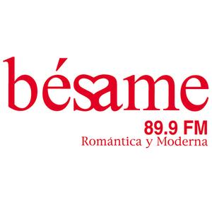 Bésame 89.9 FM