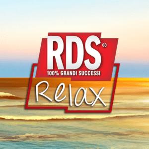 Radio RDS Relax