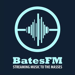 Radio Bates FM - Office Standards