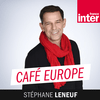 France Inter - Café Europe