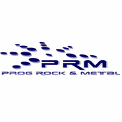 Radio PRM Prog Rock & Metal