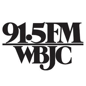 Radio WBJC - 91.5 FM