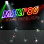 Radio Maxi 80 Radio