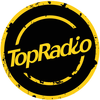 Top Radio FM