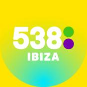 Radio 538 IBIZA