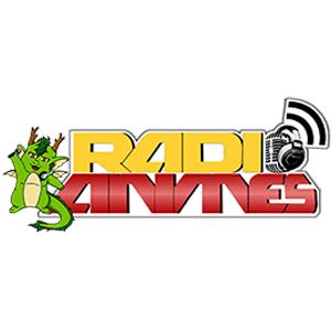 Radio Radio Animes