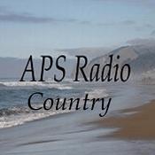 Radio APS Radio Country