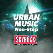 Radio Skyrock Urban Music Non-Stop