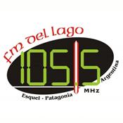 Radio FM Del Lago