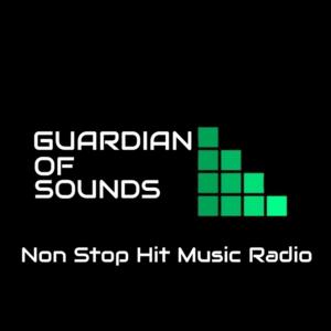Radio guardian-of-sounds