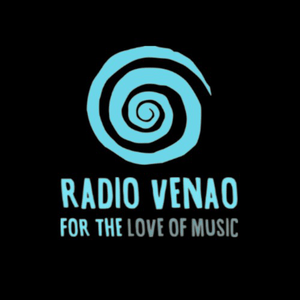 Radio Radio Venao