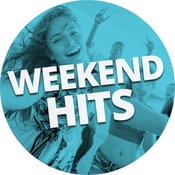 Radio OpenFM - Weekend Hits