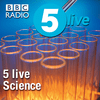 5 live Science Podcast