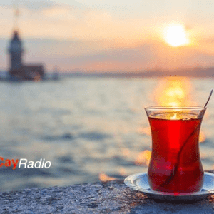 Radio cayradio