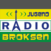 Radio Jugendradio Broksen