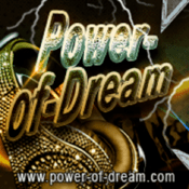 Radio Power-of-Dream
