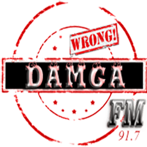 Radio Damga FM 91.7