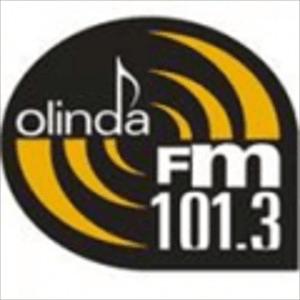 Radio Olinda 101.3 FM