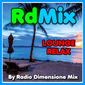 Radio RDMIX CHILLOUT PASSION