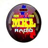 MKL RADIO fm98.8