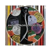 Radio Radio Quadrifoglio