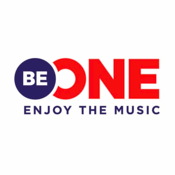 Radio Be One