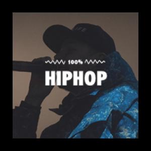 Radio 100% Hiphop - Radios 100FM