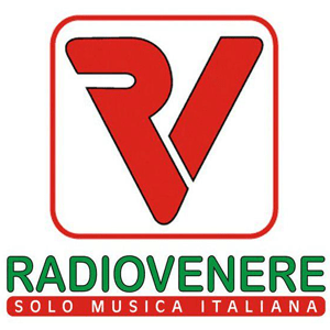 Radio Radio Venere