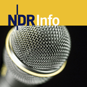 Podcast NDR Info - Der Talk