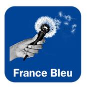 Podcast France Bleu Pays d'Auvergne - Le Reportage H2O