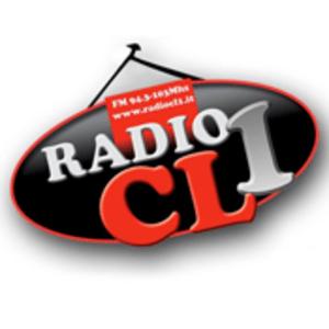 Radio Radio CL1