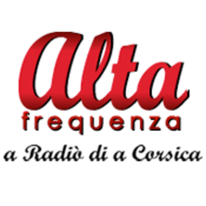Radio Alta Frequenza