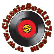 Radio Classic Soul 1075.com
