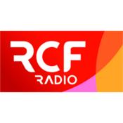 Radio RCF Besançon