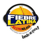 Radio Fiebre Latina Radio 92.2 FM