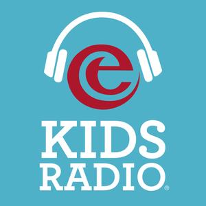 Radio Efteling Radio