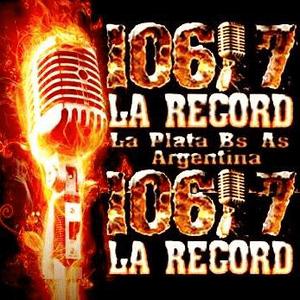 FM Record 106.7