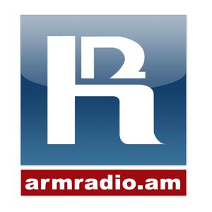 Armenian National Radio