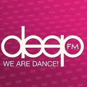 Radio Deep FM