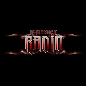 Podcast Bloodstock Radio
