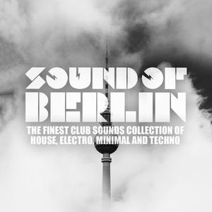 Radio Sound Of Berlin