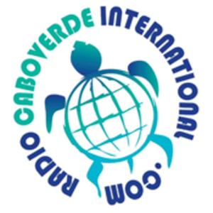 Radio Radio Cabo Verde International