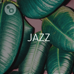 Radio Jazz - Radio Swiss Jazz