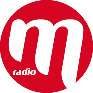 Radio M Radio