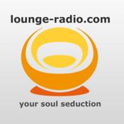 Radio lounge-radio.com