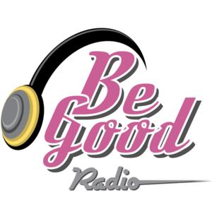 BeGoodRadio - 80s Metal