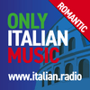 ITALIAN RADIO - Only (romantic) Italian Music