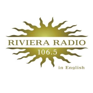 Riviera Radio