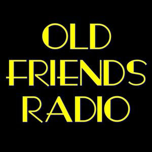 Radio Old Friends Radio